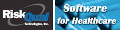 small ashrm banner ad